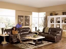 Exhilaration Chocolate  Seat Reclining Sofa W Power The - Ricardo leather reclining sofa