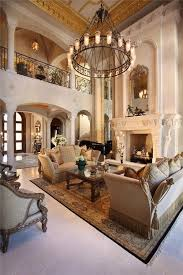 Traditional Livingroom by Over 60 Different Living Room Design Ideas Http Www Pinterest