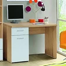 bureau winnie bureau winnie sb meubles discount