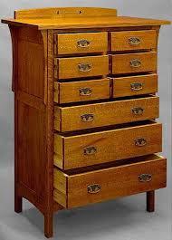 small drawer dresser crafts 9 drawer chest 812