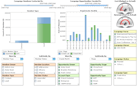 Exles Of Dashboards In Excel by Report Dashboard Exles 100 Images Financial Dashboard Excel
