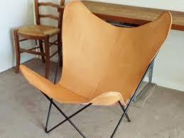 Butterfly Folding Chair Popular Of Butterfly Folding Table And Chairs Folding Dining Table