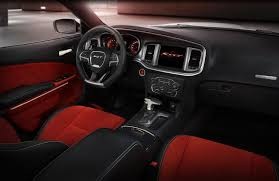 2015 dodge charger test drive 2015 dodge charger srt hellcat ny daily