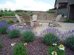 trends in retaining wall for warsaw in and syracuse in