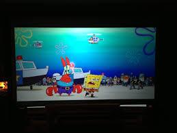 elite home theater screens has anyone tried the elite cinegrey 5d screen yet avs forum