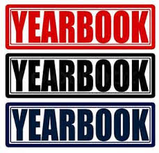 yearbook sale yearbook yearbooks on sale now