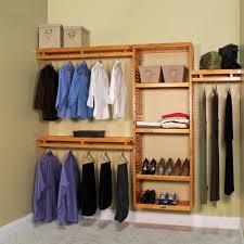 Small Closet Organization Ideas by Small Closet Organization Ideas For Limited Space Chocoaddicts