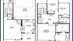 2 floor house plans 2 story house floor plans luxamcc org