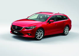 Jeremy Barnes Mazda Mazda 6 Reviews Specs U0026 Prices Top Speed