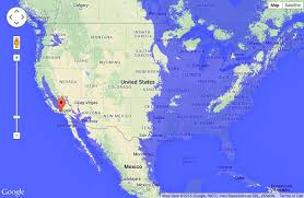 Maps update 1220747 interactive world travel map interactive