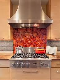 Viking Cooktops Viking Cooktop Houzz