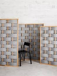 House Furniture Design Images Best 25 Office Furniture Design Ideas On Pinterest Office