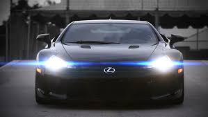altezza lexus nx 2013 sema auto show fan created 2014 lexus is 350 to debut at