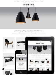 woocommerce themes store virtual store woocommerce theme dessign themes