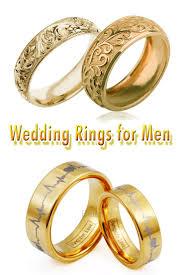 Guy Wedding Rings by Wedding Rings Fairy Wedding Ring Fairy Tail Ring Tiara Ring