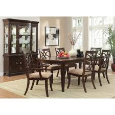 cherry kitchen dining room sets you ll wayfair