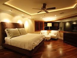 illustrious snapshot bedroom ceiling light fixtures home