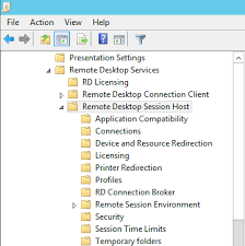 microsoft rds policies explained part 2 techgenix