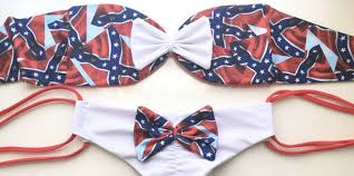 Why The Confederate Flag Is Offensive 13 Pieces Of Etsy Swag To Help You Mourn The Confederate Flag