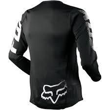 motocross gear kids fox blackout men jersey dirtnroad com