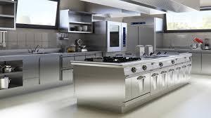Cucine Angolari Usate by Emejing Cucine Usate Professionali Contemporary Ideas U0026 Design