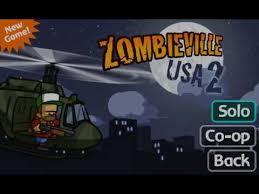 zombieville usa apk zombieville usa 2 apk