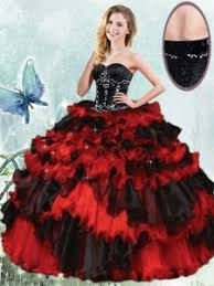and black quinceanera dresses and black quinceanera dresses 2018 for less