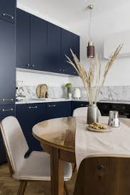 ikea blue grey kitchen cabinets navy blue fronts on ikea metod kitchen ikea metod