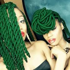 hair style with color yarn the best moisturizers for really dry natural hair loc method