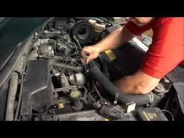 1997 ford f150 4 6 engine for sale how to install an alternator in a ford f150 4 6 liter