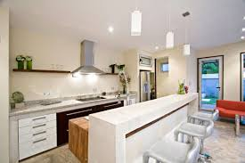 kitchen island ideas ideal home regarding kitchen island ideas