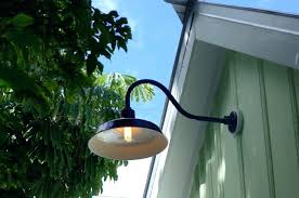 install outdoor garage lights backyard light fixtures large size of outdoor garage lighting ideas