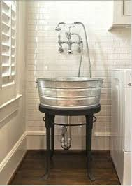 how to install a laundry sink install a utility sink in the garage google search home