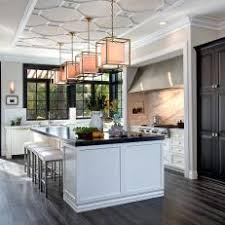 Transitional White Kitchen - white transitional kitchen photos hgtv