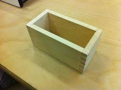 woodworking projects for beginners woodworking storage boxes