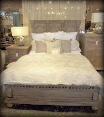 homelegance marceline bedroom set grey 1866 bedroom set lifestyle