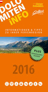 zillertal guide 2014 15 by zillertal guide issuu
