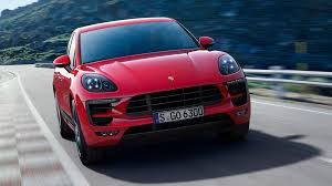 porsche macan price porsche macan gts pricing and specifications 0 100km h in 5 2s