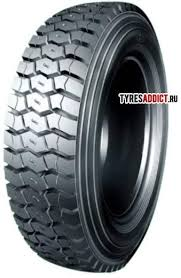 Best Linglong Crosswind Tires Review Tyres Linglong Buy Tyres At Shops Compare Prices And Reviews