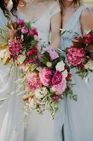 wedding flowers brisbane beth luke s opulent backyard wedding nouba au beth