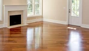 floor sanding chelsea wood floor sanding polishing finishes in