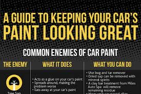 37 catchy car wash slogans and taglines brandongaille