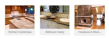 Bathroom Vanities Northern Virginia by Granite Center Va Granite Countertops Sterling Virginia