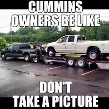 Ford Truck Memes - bahahahaha quotes pinterest ford ford trucks and chevy vs ford