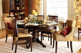 pier one tables living room awesome pier one dining room tables gallery liltigertoo com
