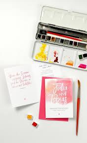 hochzeitskarten design hochzeitskartendesign pastel aquarelle hochzeitseinladung