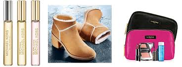 ugg sale at macys macy s one day sale happening now free shipping on 25