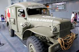ww2 german jeep d day museum american and german troops and vehicles ronscloset