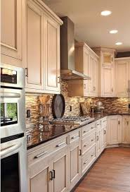 country kitchens ideas awesome 8 modern country kitchens new kitchen homepeek
