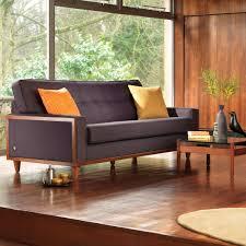 60s Style Furniture G Plan Vintage